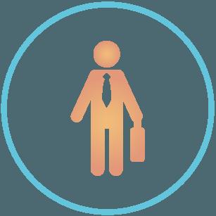 HRMax - Werkgevers
