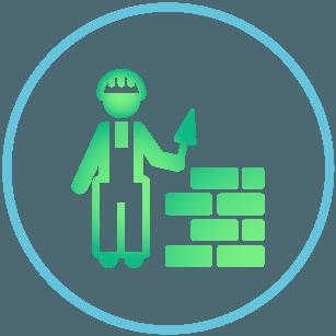 HRMax - Werknemers